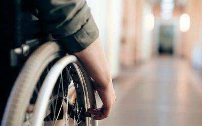 Slecht ter been en vakantie? Bekijk deze tips!