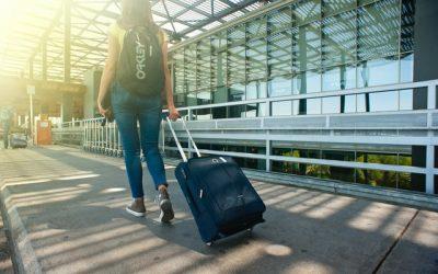 Deze items mogen niet ontbreken op een vakantie naar Terschelling