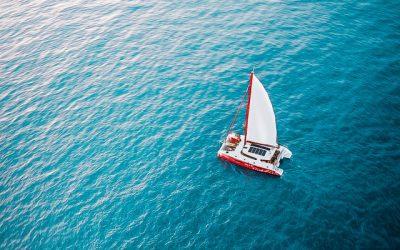 Goedkope boot huren in Amsterdam? Deze tips helpen jou!